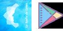 appli de la radio du Lotus sur google play (androïd)