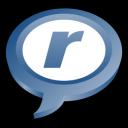 Lien pour RealPlayer