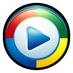 Lien pour Windows Media Player