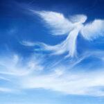 Guides, Anges, Archanges pare Emma Johnson
