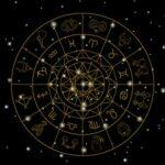 Marie-Louise Daguerre astrologue