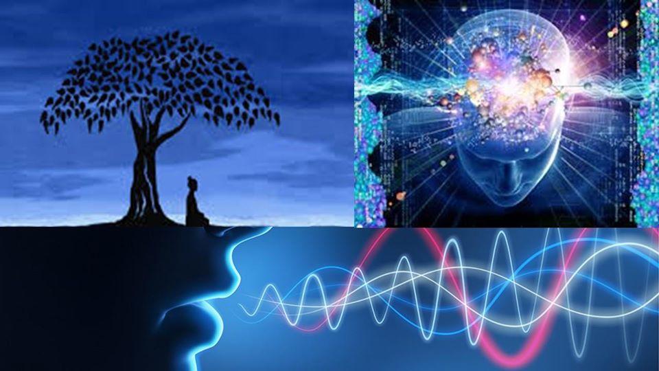 Chant diphonique et méditation