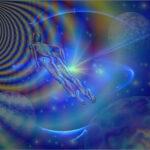 Emma Johnson nous parle d'énergies subtiles et de l'astral