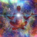 Méditation et channeling