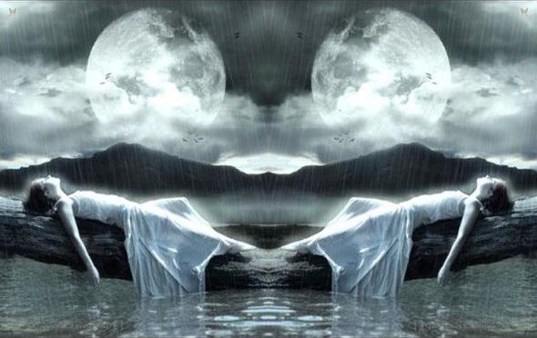 Les rêves lucides