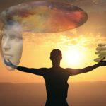 Bien-être, développement personnel & spiritualité